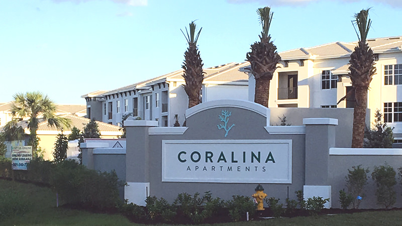 Phoenix bay ventures cape coral rental apartments coming - 2 bedroom apartments in cape coral florida ...
